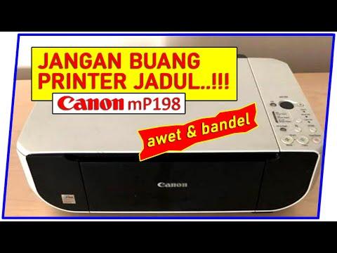 cara-memperbaiki-printer-canon-mp198-error-e3