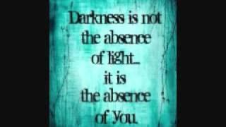 Nosferatu - Darkness Brings