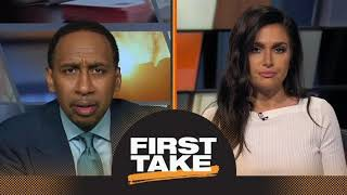 Download WHY FIRST TAKE FANS HATE MOLLY QERIM Mp3 and Videos