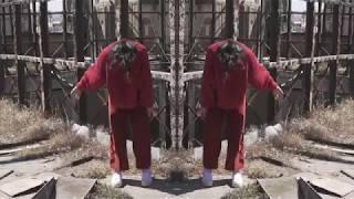 Mauricio Tagliari - Sede (feat. Lueji Luna) - clipe oficial