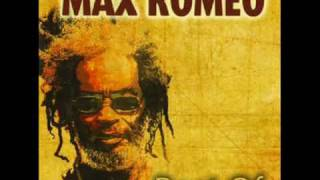 max romeo - stealing in the name of jah - reggae.wmv