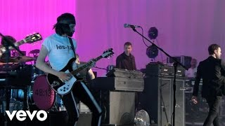 Kasabian - stevie (Live) (Summer Solstice 2014) [Xperia Access]