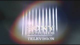 Sony Pictures Television 2002- with past music