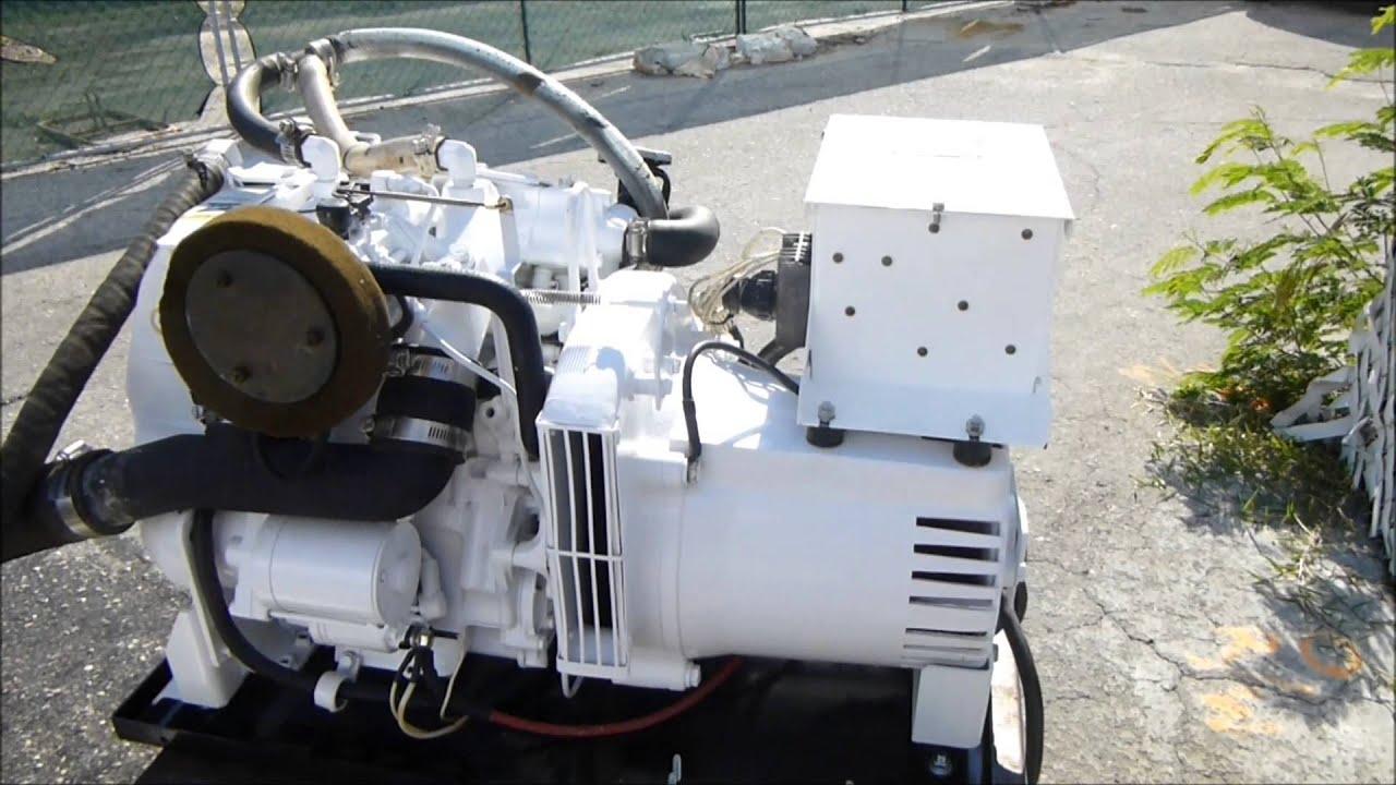 Ch22s Kohler Wiring Diagram