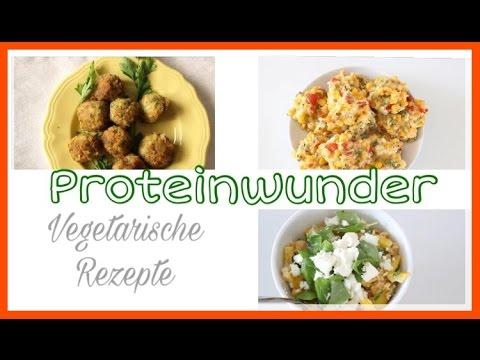 protein bomben vegetarische rezepte einfache gesunde und leckere rezepte youtube. Black Bedroom Furniture Sets. Home Design Ideas