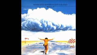 MANFRED MANN´S EARTH BAND - DAVY´S ON THE ROAD AGAIN