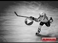 Gdansk VS Unia Oswiecim - (POLAND: Polish Hockey League 2017) LIVE Stream