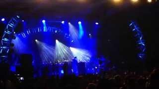 Slightly Stoopid - No Cocaine, Live @ Pier 6, Baltimore, MD 7/16/15