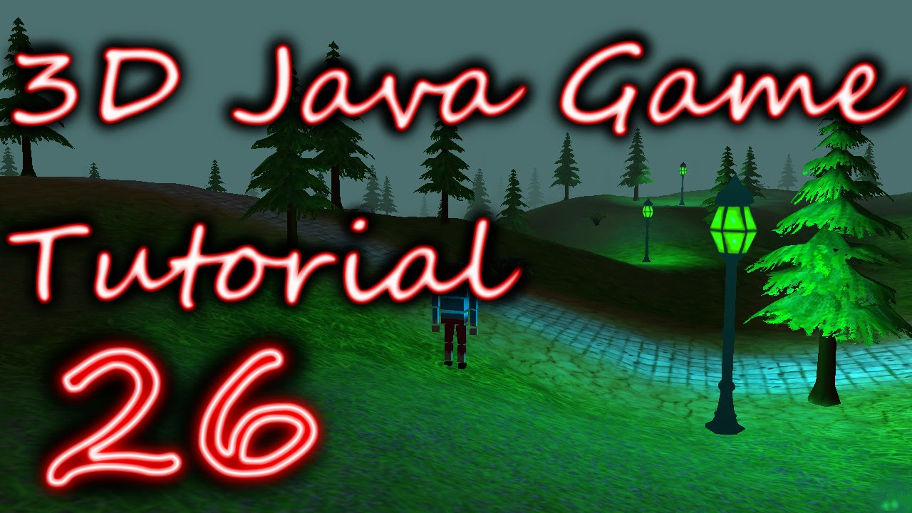 Opengl 3d game tutorial 26 point lights youtube opengl 3d game tutorial 26 point lights baditri Gallery