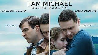 """Меня зовут Майкл"" - английский трейлер"