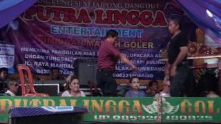 7 Putra Lingga Goler Group Entertainment @ Kramat Jaya Malausma Majalengka