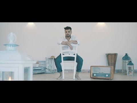 Savio Artesi - Oj Comme Si Tu (Official Video)