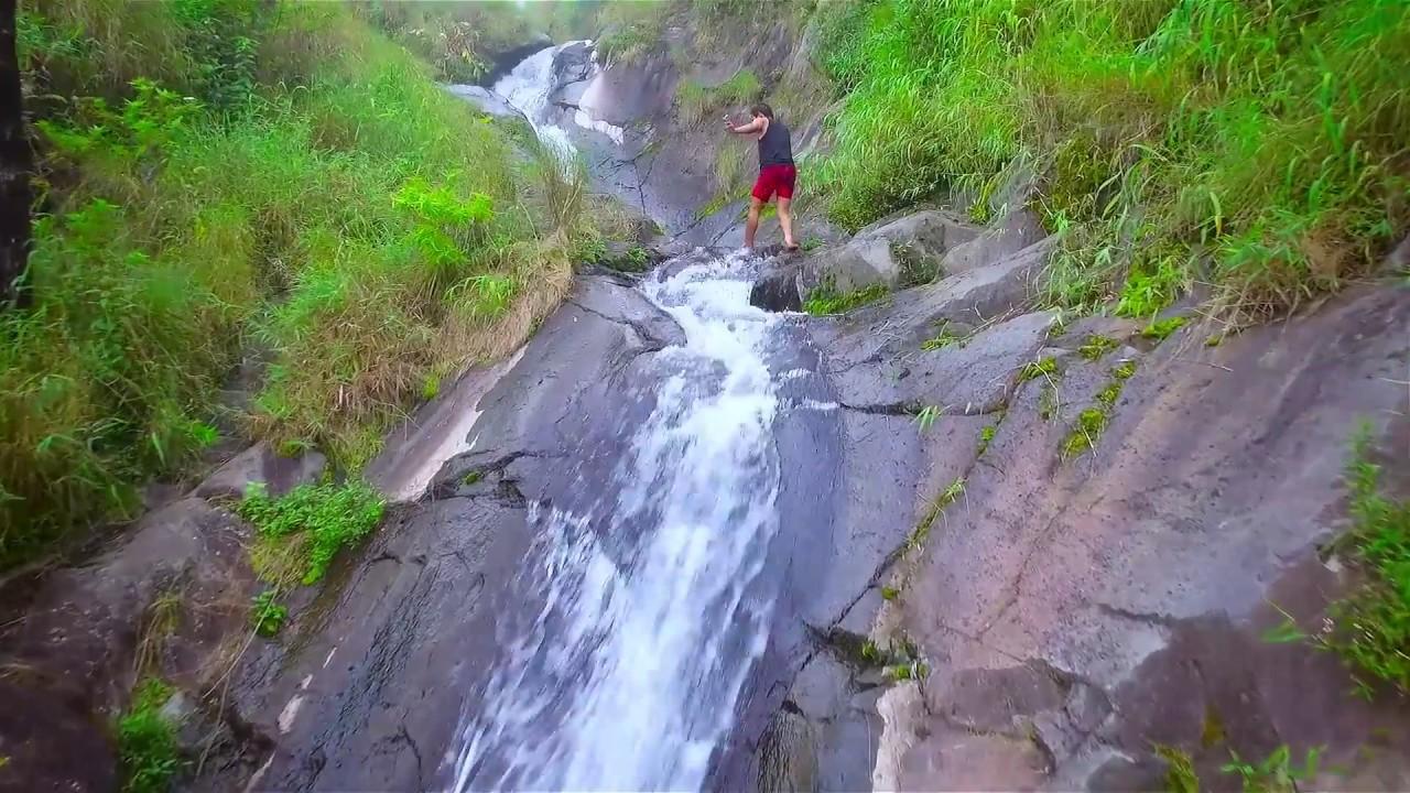 Tempat Wisata Terpopuler Di Pasuruan Jawa Timur Youtube