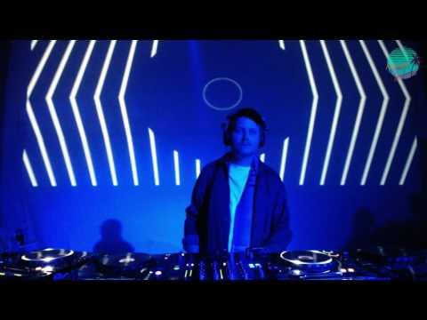 Kovvalsky DJ set / Warsaw Boulevard 013-2