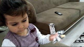 Animals Finger Family Song | Oyuncu Bebe TV - Nursery Rhymes & Kids Song