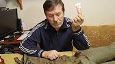 Как заклеить резиновые сапоги своими руками) - YouTube