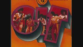 Jackson 5 - Mama I Gotta Brand New Thing (Extended Mix).wmv