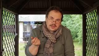 Усадьба: «У мангала»