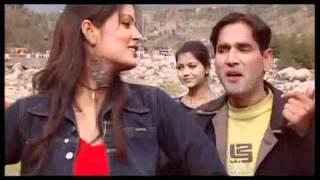 neeru chali gumde himachali pahari nati..thakur dass rathi(video).mp4