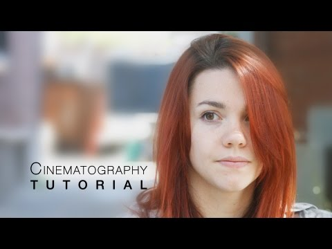 Cinematography Tutorial | 3 Video Composition Tips | For Beginners