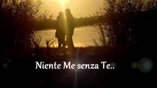 How Do You Love Someone Traduzione In Italiano Lyrics Përkthim Në
