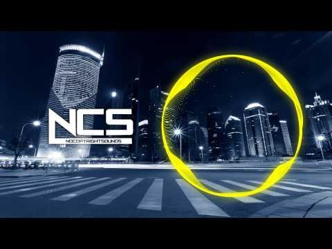 Housewell & Side-B feat. Karl VanBurkleo - Drifting Away [NCS Release]