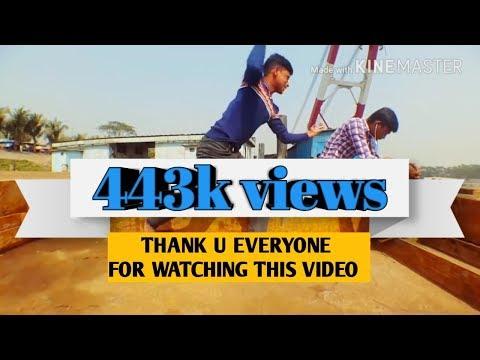 New bangla Whatsapp funny video 2017    khairul 0167