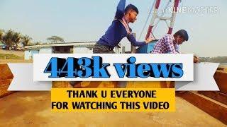 bangla Whatsapp funny video 2017