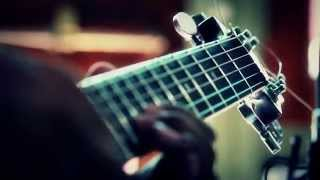 Tere Bin | Official Video | Rohit Tiwari |  AdanJ Production