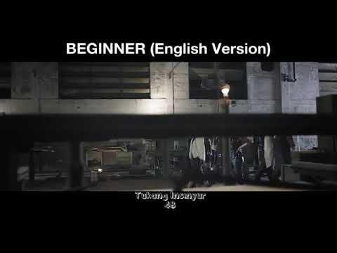 Beginner (English Version) - JKT48