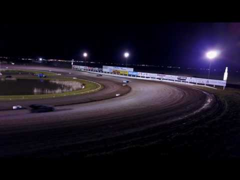 Route 66 Motor Speedway Late Model 5-1317