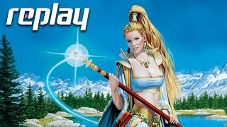 Replay - EverQuest