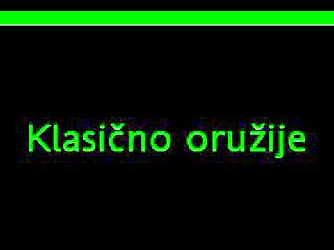 Šifre/cheatovi Za GTA-Vice City Milleniumm