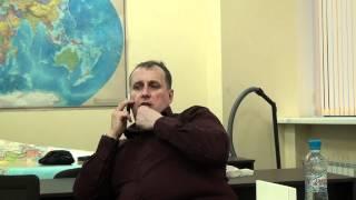 Обучение полиграфологов: курсы полиграфологов.Фон Миллер А.А, об обучении работе с полиграфом.