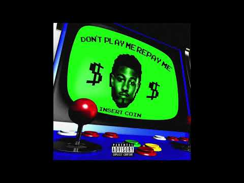 Sir Michael Rocks Don't Play Me Repay Me (Prod Don Trevino)