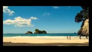 Le cronache di Narnia - Il principe Caspian - Trailer ITA