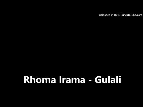 Rhoma Irama - Gulali