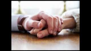 Ray Charles - Baby Let Me Hold Your Hand.wmv