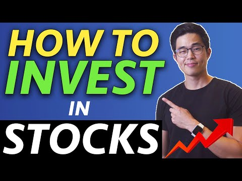 stock-market-for-beginners-|-how-to-invest-in-2020-[full-guide]