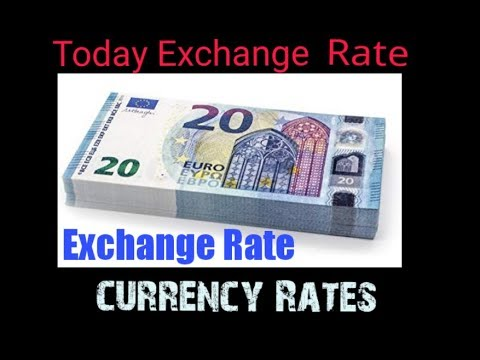 Dollar Rate Today In Indian Rupees||Today New Exchange Rates||currency Rates Today Uae||