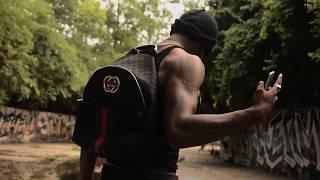 "Mundo - ""AVERAGE"" [Music Video] • Shot By @LUCIDVISUALS"