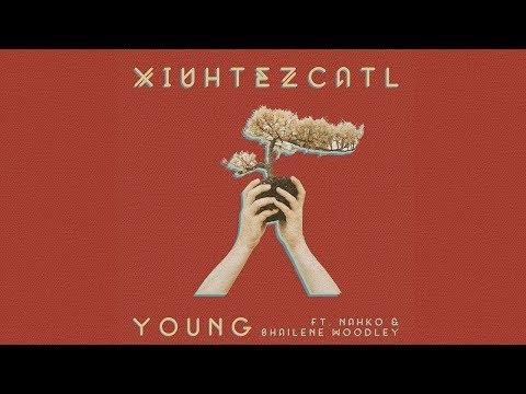 Xiuhtezcatl - Young Ft. Nahko and Shailene Woodley