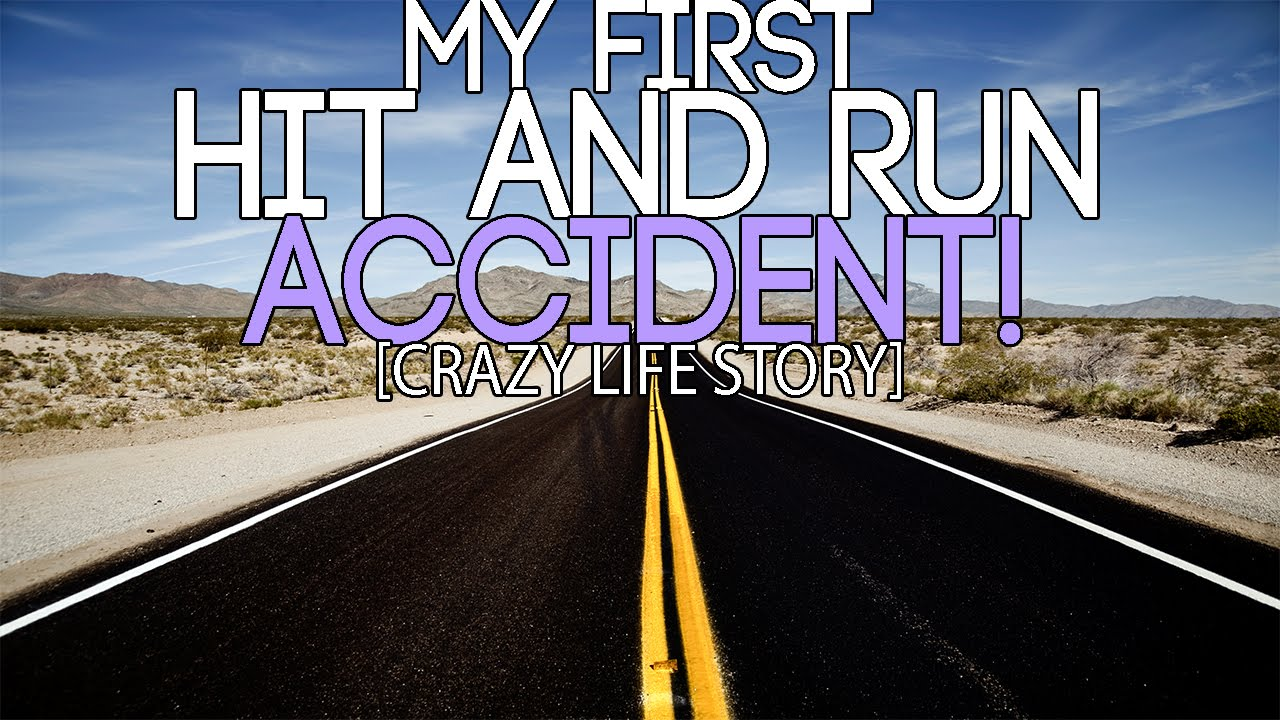 a fictional story about a hit and run accident Madicyn knott has been recovering from several injuries she sustained in a hit and run accident on march 27th the victims' mothers are suing elton holmes.