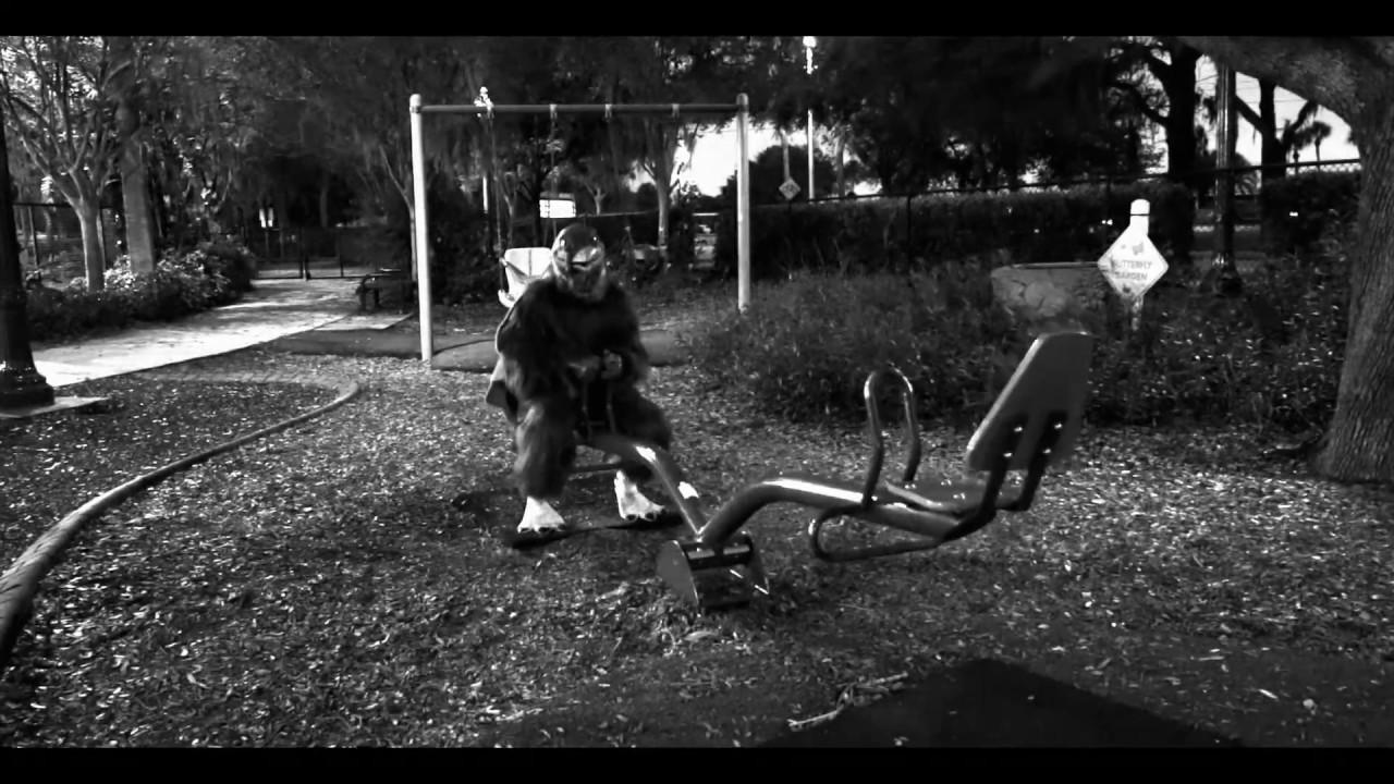 Kevin: A Short Film