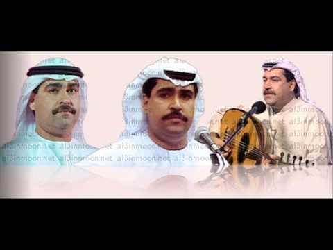Mehad Hamad Al Muheiri