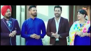 Best Punjabi Movie Comedy  Gippy Grewal