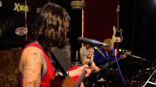 "Biffy Clyro - ""Many of Horror"" ACOUSTIC (High Quality)"
