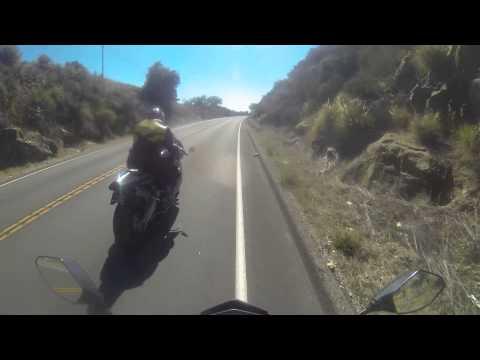 DOLAN Y2K JET BIKE VIDEO. Full test ride.