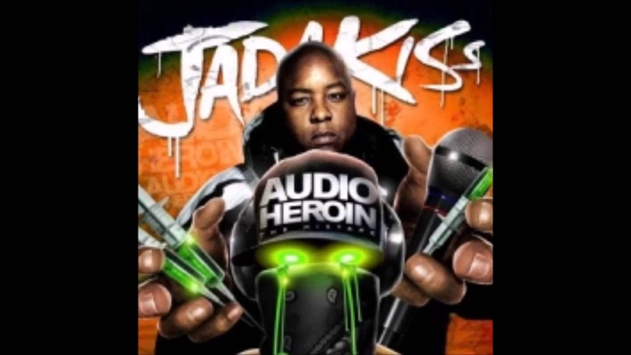 fabolous and jadakiss full album
