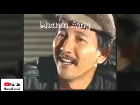 Download Pengantar Jenazah Misteri ANTV Zaman Dulu